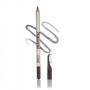 Creion Sprancene Excellent Brow #02