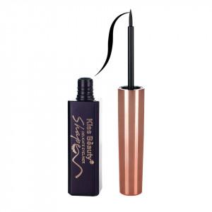 Eyeliner Lichid Delicate Shape Kiss Beauty