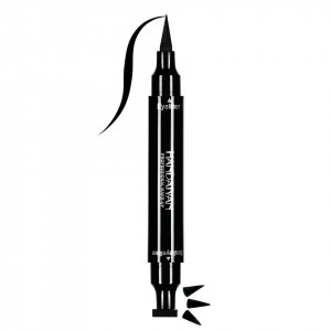 Eyeliner negru tip Carioca cu Stampila Ochi, Handaiyan