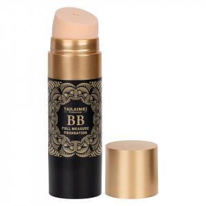 Fond de ten tip BB Cream Full Measure Foundation TLM #01, 30 ml