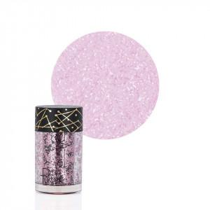 Glitter ochi Pudaier Glamorous Diamonds #27