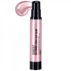 Iluminator lichid #02 - Blossom