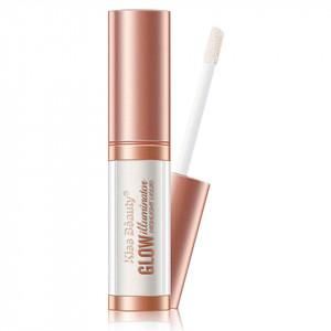 Iluminator Lichid Glow Beauty 03 Bright