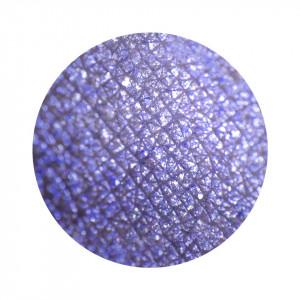 Pigment Machiaj Ochi #07 Pudaier - Glamorous Diamonds