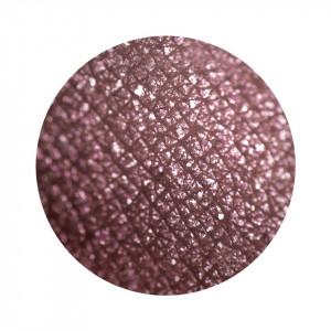 Pigment Machiaj Ochi #17 Pudaier - Glamorous Diamonds