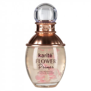Primer Machiaj Karite Flower 60ml