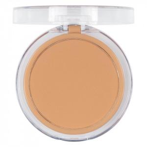 Pudra Compacta Fixare Machiaj S.F.R. Color HD Pure Mineral #01