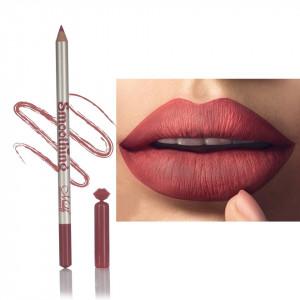 Creion contur buze Extra Lip Contour #51