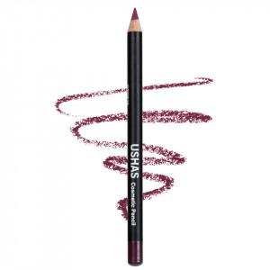 Creion Contur Ochi & Buze Ushas Famous Style #12