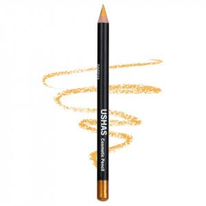 Creion Contur Ochi & Buze Ushas Famous Style #23