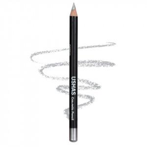 Creion Contur Ochi & Buze Ushas Famous Style #33