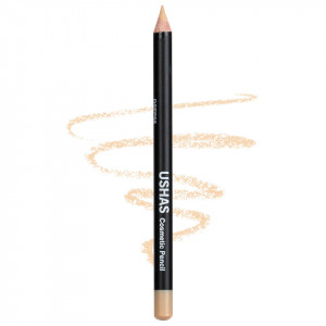 Creion Contur Ochi & Buze Ushas Famous Style #56