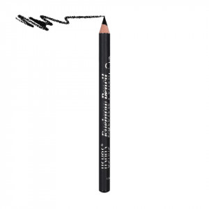 Creion Sprancene cu perie Ushas #01