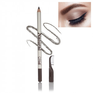 Creion Sprancene Excellent Brow #02
