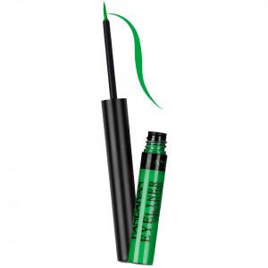 Eyeliner Colorat #10 Handaiyan - Ardent Ivy