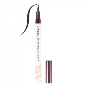 Eyeliner Colorat tip Carioca UCANBE Dark Green