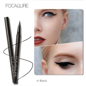 Eyeliner Lichid Black Eyes Focallure