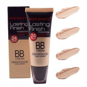 Fond de Ten BB Cream, Lasting Finish Flawless