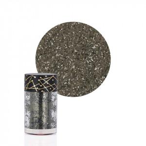 Glitter ochi Pudaier Glamorous Diamonds #14