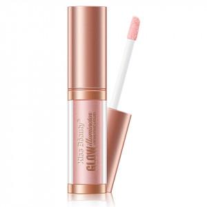 Iluminator Lichid Glow Beauty 05 Pink