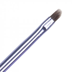 Pensula Machiaj Aplicarea Fard Fine Brush #06