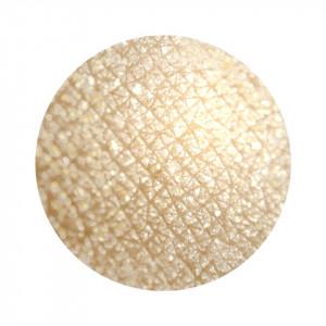 Pigment Machiaj Ochi #26 Pudaier - Glamorous Diamonds
