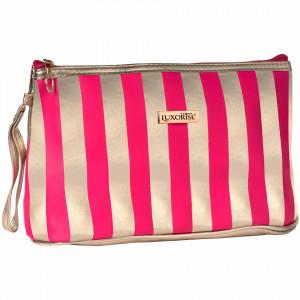 Portfard Travel Pink & Gold LUXORISE, Elite
