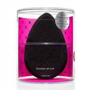 Burete Machiaj Black Touch Bodyblender