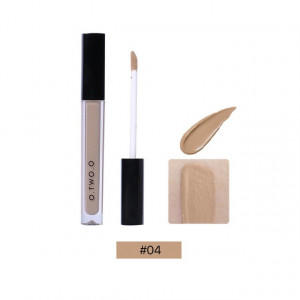 Concealer Lichid Perfect Look #04