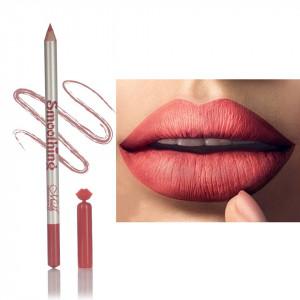 Creion contur buze Extra Lip Contour #46
