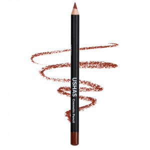 Creion Contur Ochi & Buze Ushas Famous Style #11