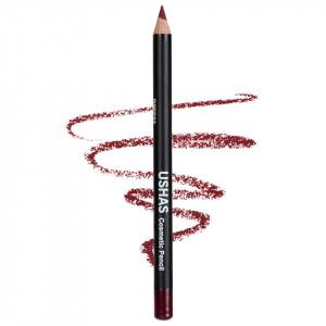 Creion Contur Ochi & Buze Ushas Famous Style #22