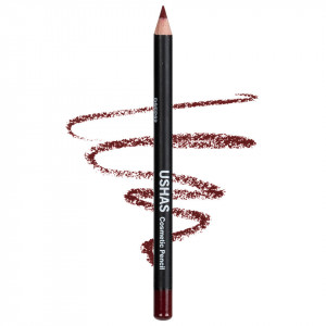 Creion Contur Ochi & Buze Ushas Famous Style #52
