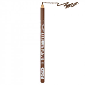 Creion Pentru Sprancene Karite