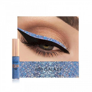 Eyeliner Colorat Focallure Galaxy #03