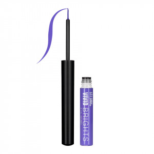 Eyeliner Colorat S.F.R. Girl Vivid Dreams #05