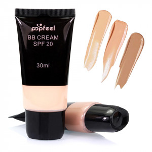 Fond de Ten BB Cream Soft Face SPF 20, 30 ml