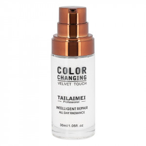 Fond de Ten TLM Color Changing Intelligent Repair, 30 ml