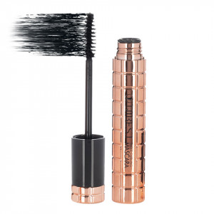Mascara Waterproof 4D QIBEST