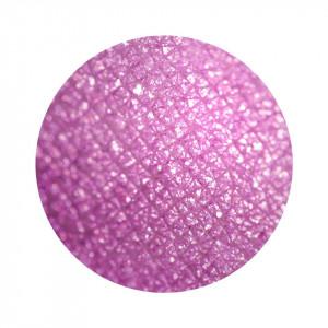 Pigment Machiaj Ochi #05 Pudaier - Glamorous Diamonds