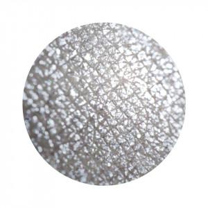 Pigment Machiaj Ochi #15 Pudaier - Glamorous Diamonds