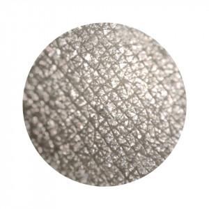 Pigment Machiaj Ochi #25 Pudaier - Glamorous Diamonds