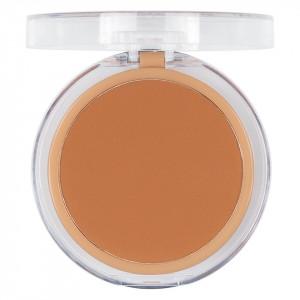 Pudra Compacta Fixare Machiaj S.F.R. Color HD Pure Mineral #04