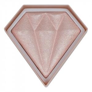 Pudra Iluminatoare Handaiyan Diamond #03