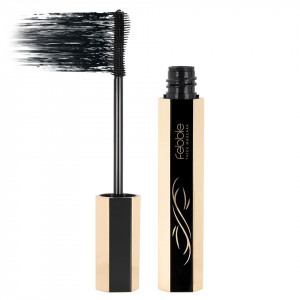 Rimel Volum Febble Dense Mascara