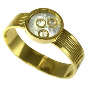 Bratara Inox Watch Design
