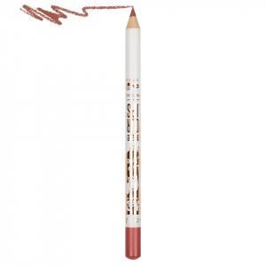 Creion Contur Buze Update Your Lips #112