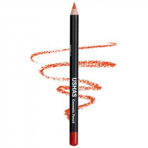 Creion Contur Ochi & Buze Ushas Famous Style #10