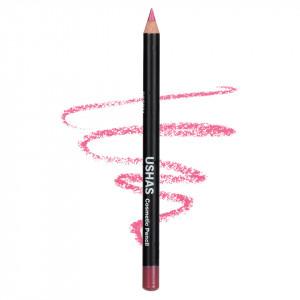 Creion Contur Ochi & Buze Ushas Famous Style #21