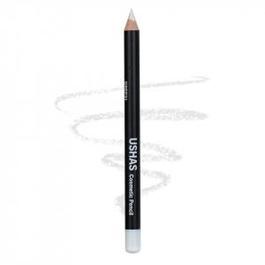 Creion Contur Ochi & Buze Ushas Famous Style #31
